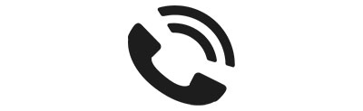telefon sverige